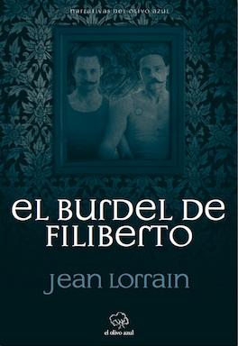 Lorrain - burdel