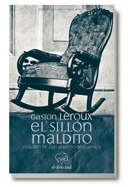 Leroux sillon-maldito